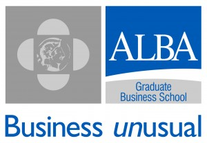 ALBA-Graduate-Business-School-logo-300x208