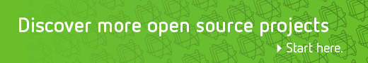 OSDC_open_source_projects