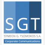 sgt-logo-150x150