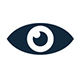 talkon-the-eye-favicon
