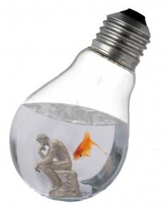 think-tank-pic1-237x300
