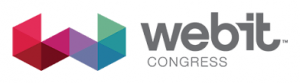 webit-congress-logo-300x83