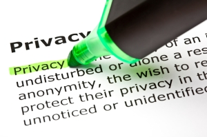 Privacy_CPO_Blog