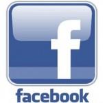facebook-icon1-150x150
