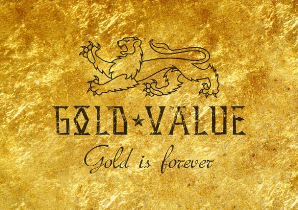 goldvalue-logo-black-on-gold-small-300x212