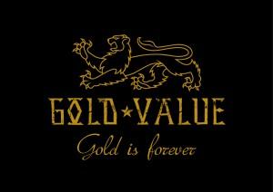 goldvalue-logogold-on-black-300x212