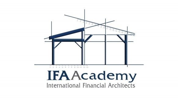 ifaacademy-logo-1024x593