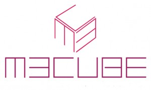 M3CUBE-GROUP-LOGO-300x178
